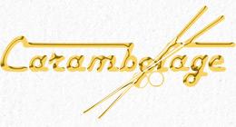 Logo Carambolage